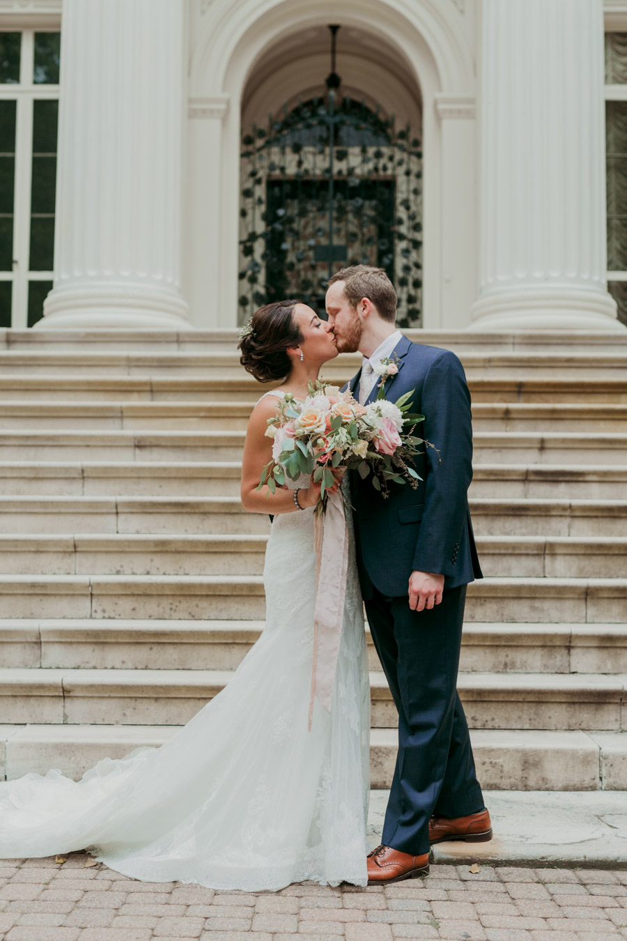 Evergreen Wedding with Alysia and Jayson Photography and East Made Event Company-250.jpg