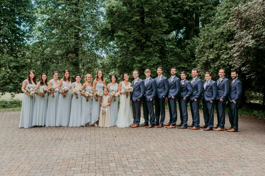 Evergreen Wedding with Alysia and Jayson Photography and East Made Event Company-279.jpg