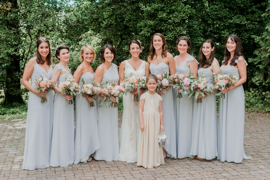 Evergreen Wedding with Alysia and Jayson Photography and East Made Event Company-289.jpg