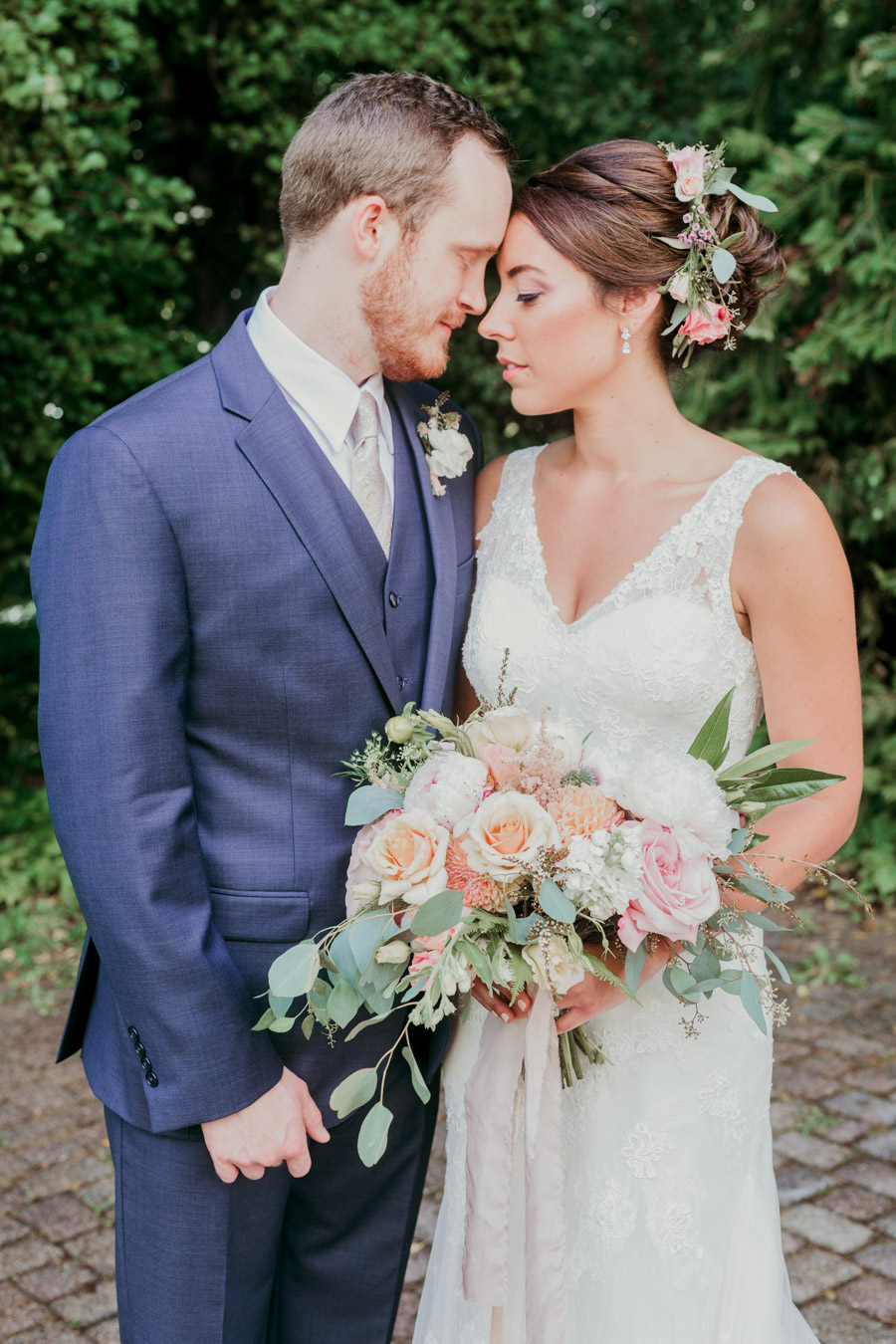 Evergreen Wedding with Alysia and Jayson Photography and East Made Event Company-445.jpg