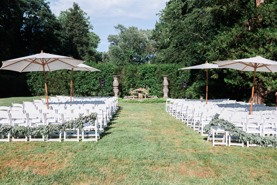 Evergreen Wedding with Alysia and Jayson Photography and East Made Event Company-457.jpg