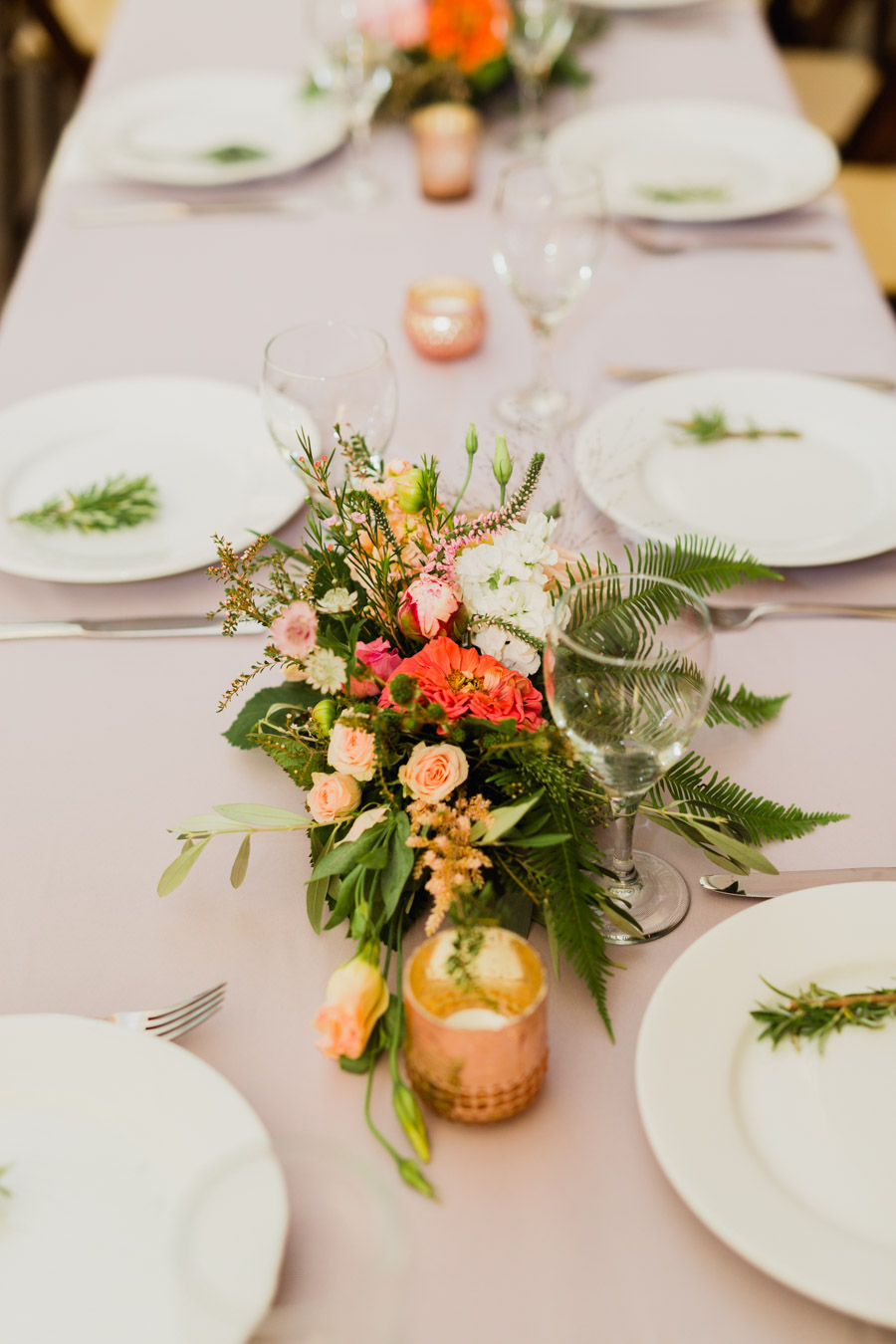 Evergreen Wedding with Alysia and Jayson Photography and East Made Event Company-462.jpg