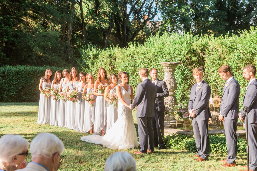 Evergreen Wedding with Alysia and Jayson Photography and East Made Event Company-577.jpg