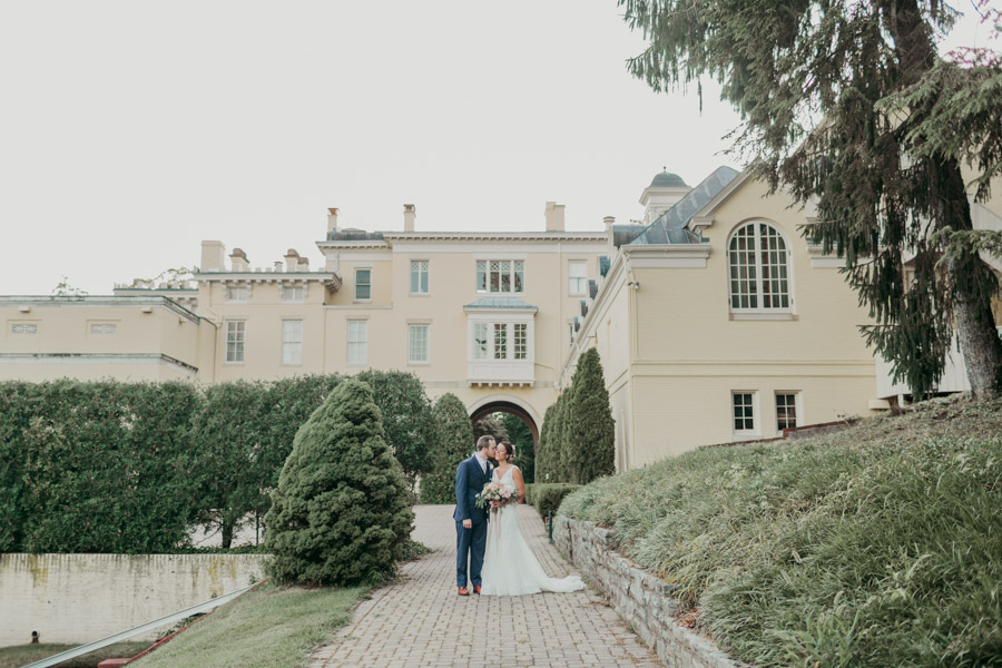 Evergreen Wedding with Alysia and Jayson Photography and East Made Event Company-750.jpg