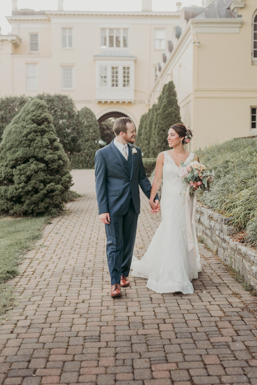 Evergreen Wedding with Alysia and Jayson Photography and East Made Event Company-751.jpg