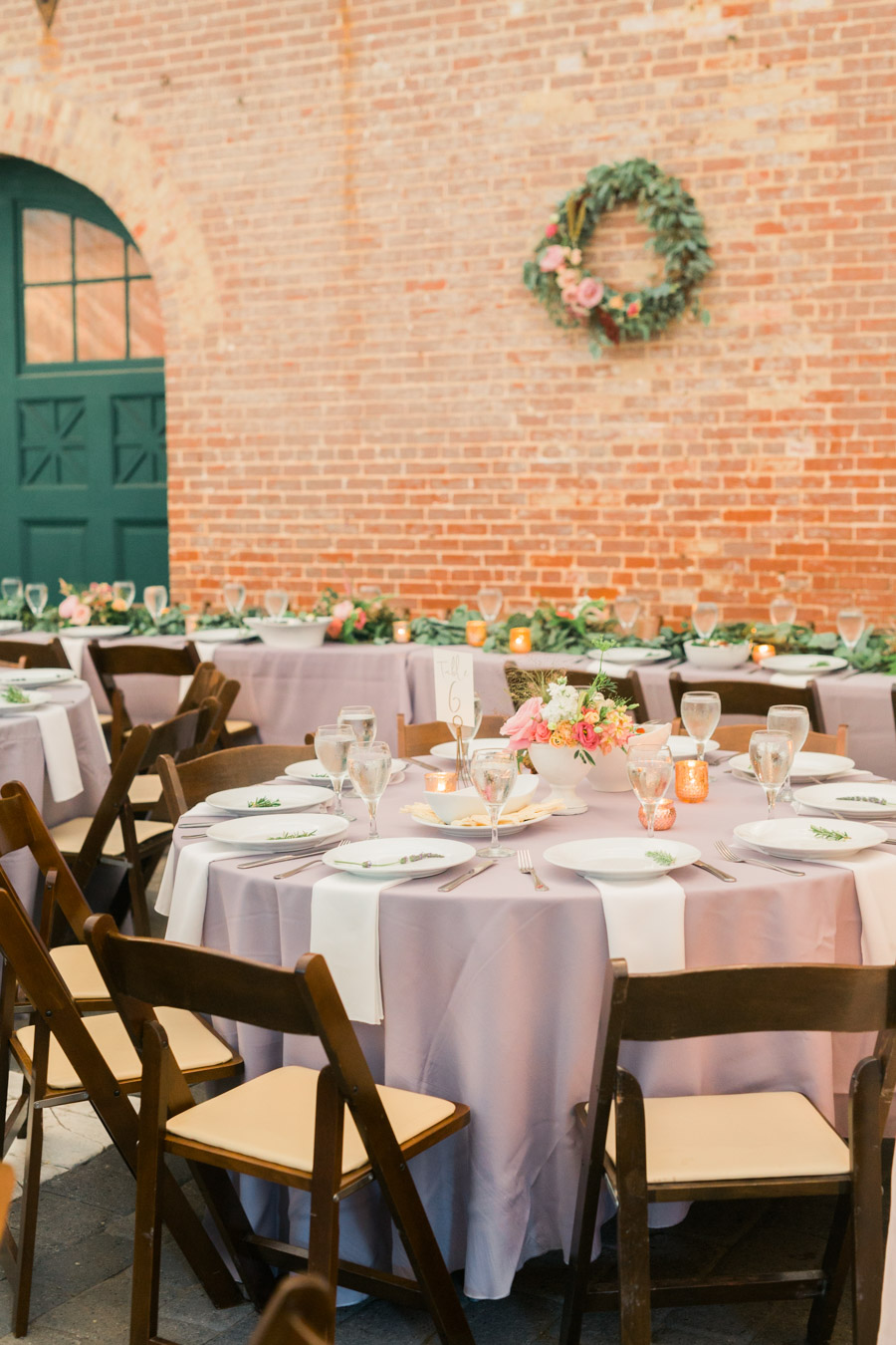 Evergreen Wedding with Alysia and Jayson Photography and East Made Event Company-768.jpg