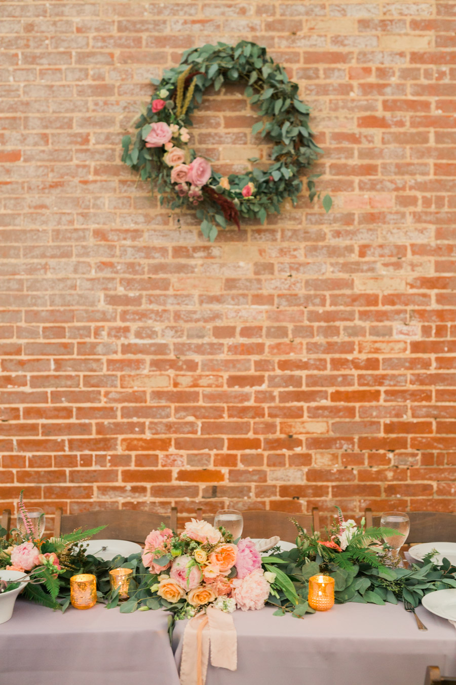 Evergreen Wedding with Alysia and Jayson Photography and East Made Event Company-778.jpg