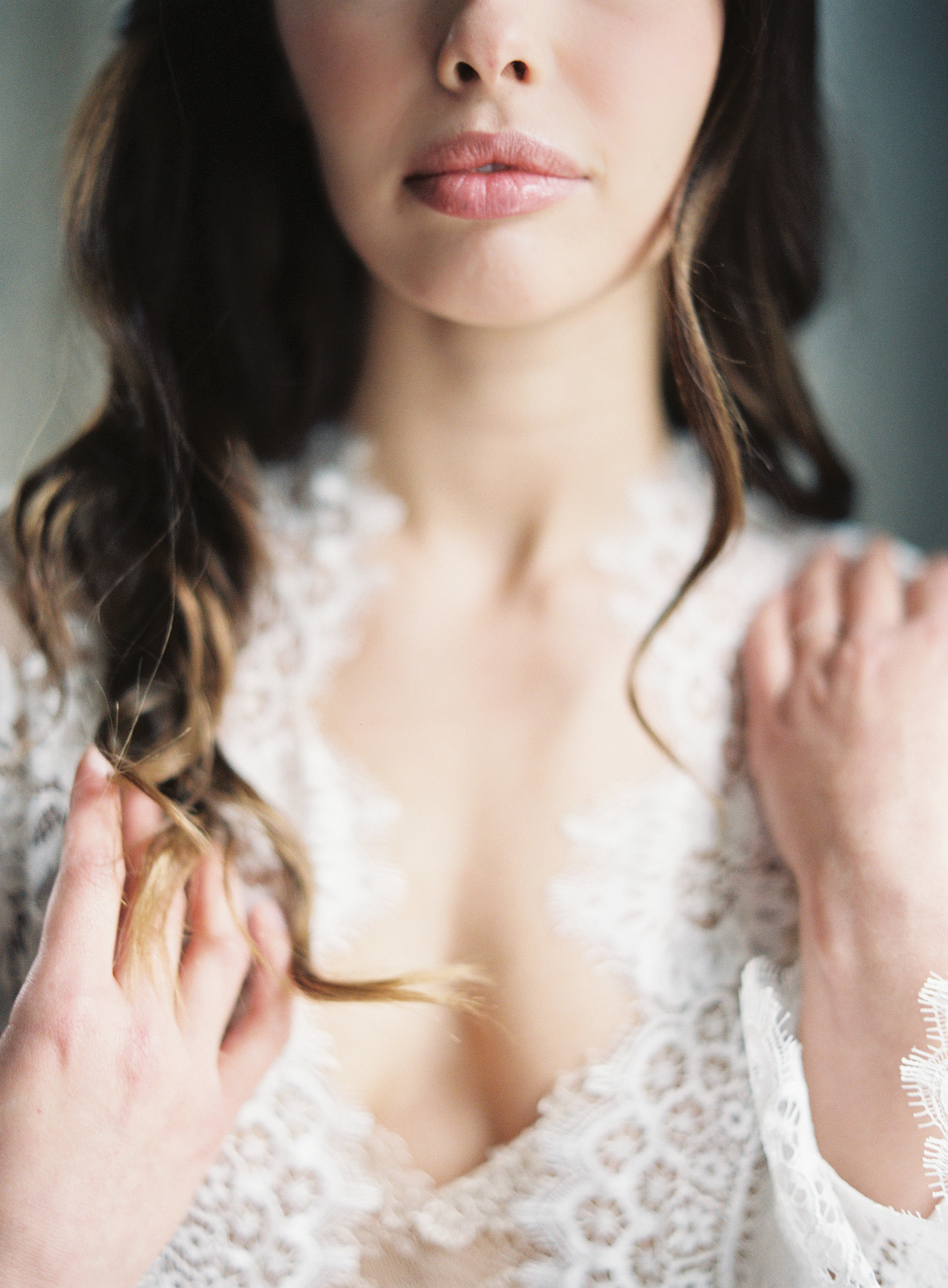 Fine Art Film Boudoir with Michael and Carina Photography and East Made Event Company Wedding Stylist-0020.jpg