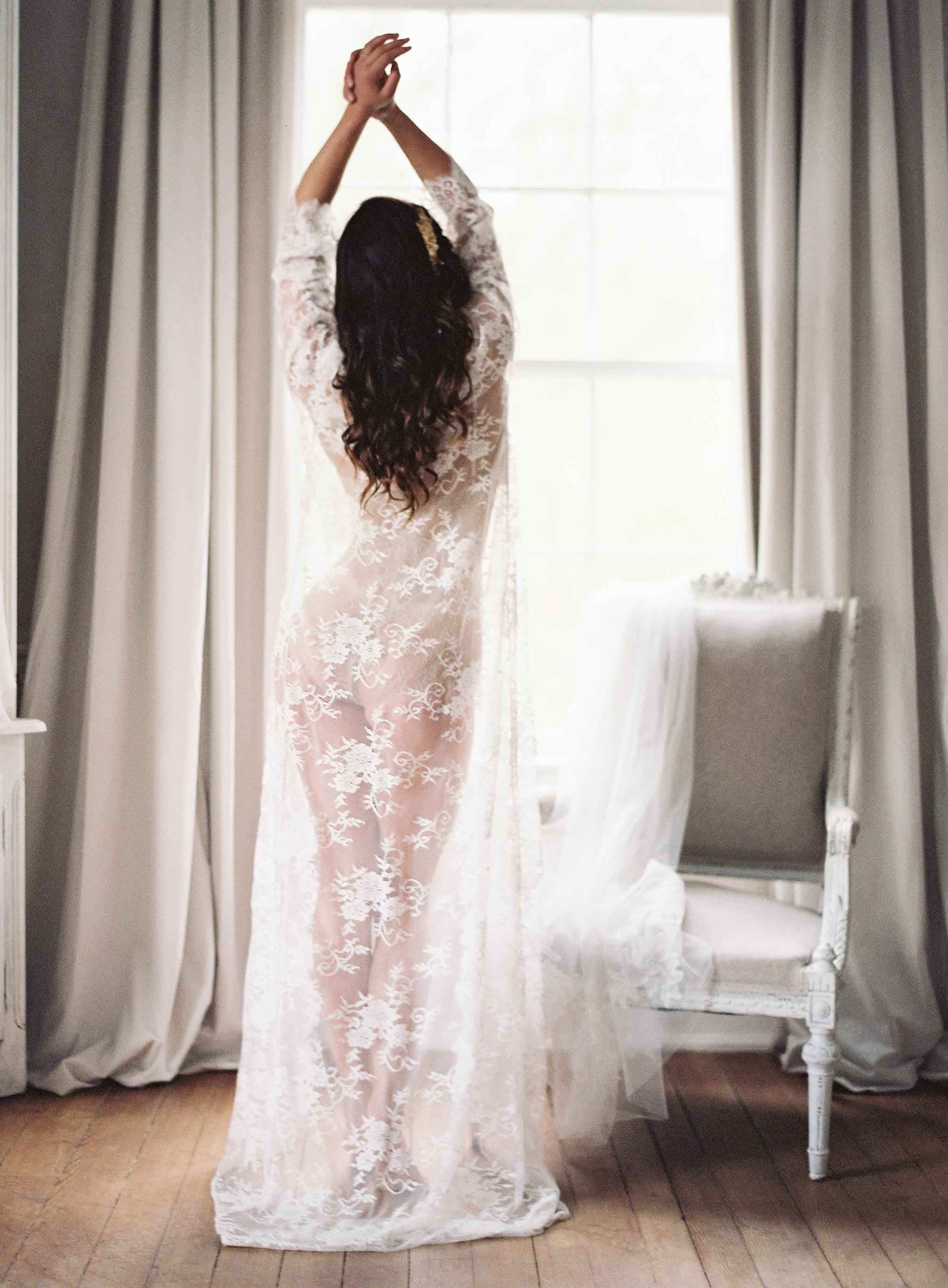 Fine Art Film Boudoir with Michael and Carina Photography and East Made Event Company Wedding Stylist-0025.jpg