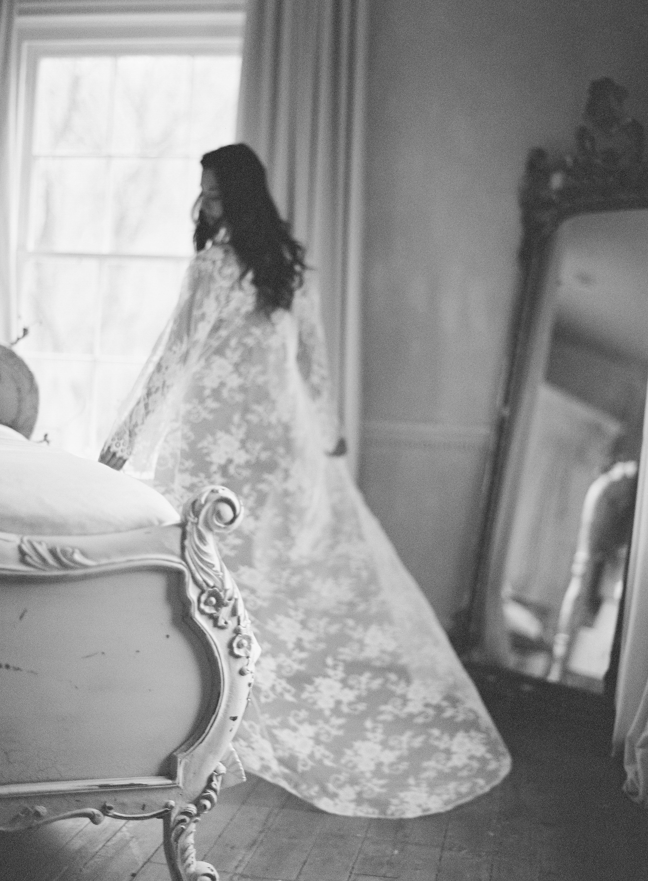 Fine Art Film Boudoir with Michael and Carina Photography and East Made Event Company Wedding Stylist-0026.jpg