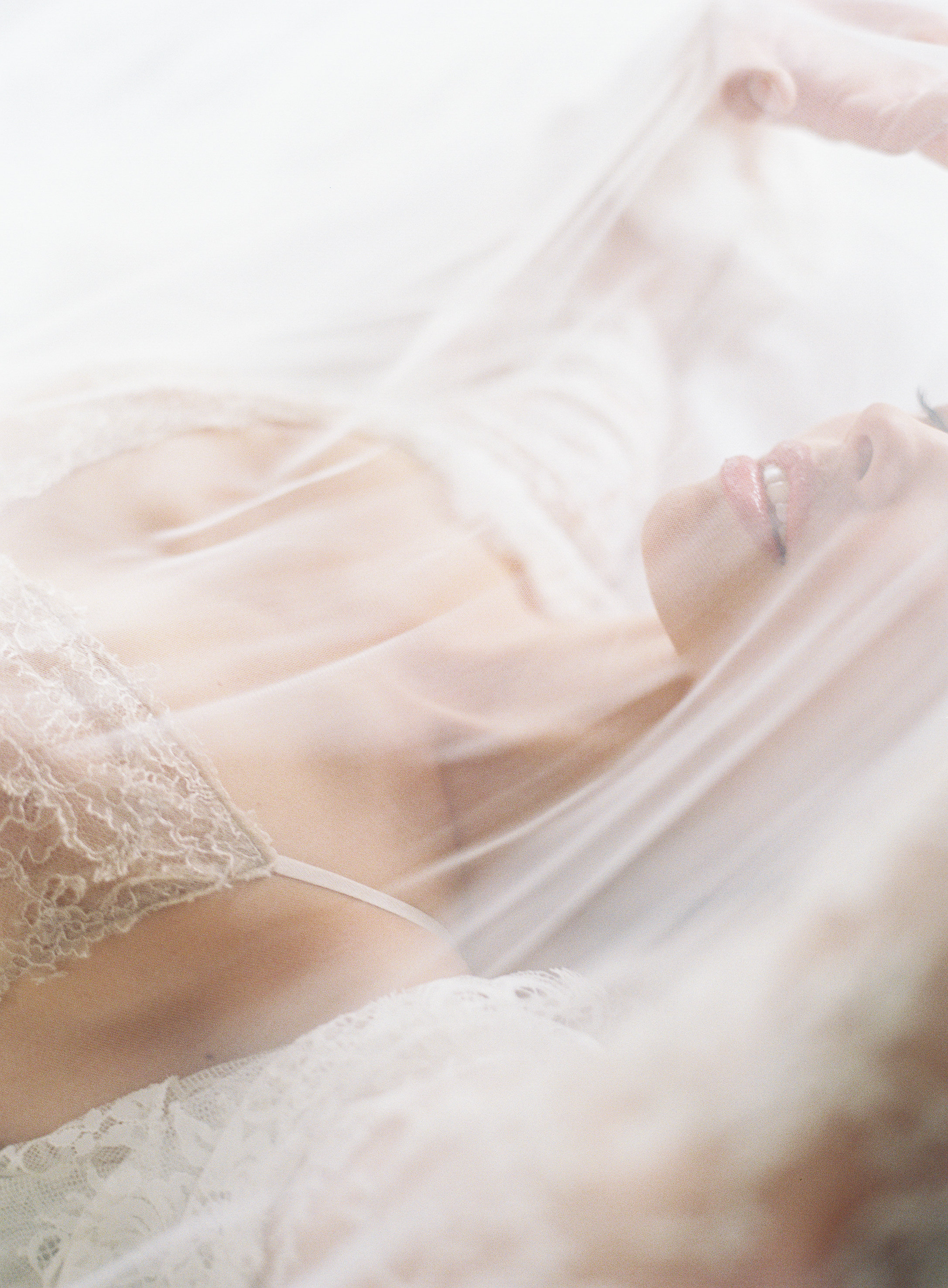 Fine Art Film Boudoir with Michael and Carina Photography and East Made Event Company Wedding Stylist-0062.jpg