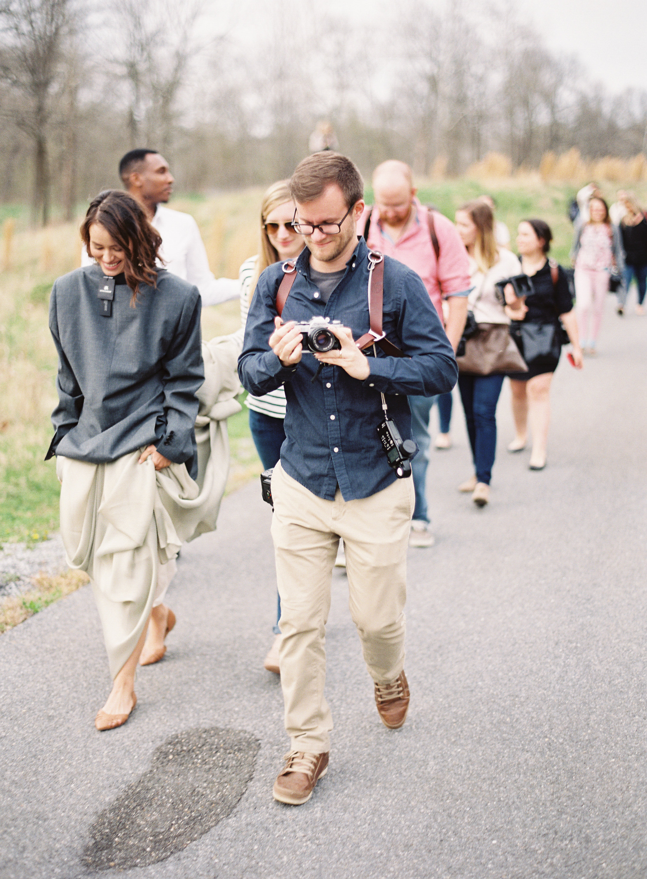 Michael and Carina Photography Retreat at Cool Spring Workshop Styled by East Made Event Company-0290.jpg