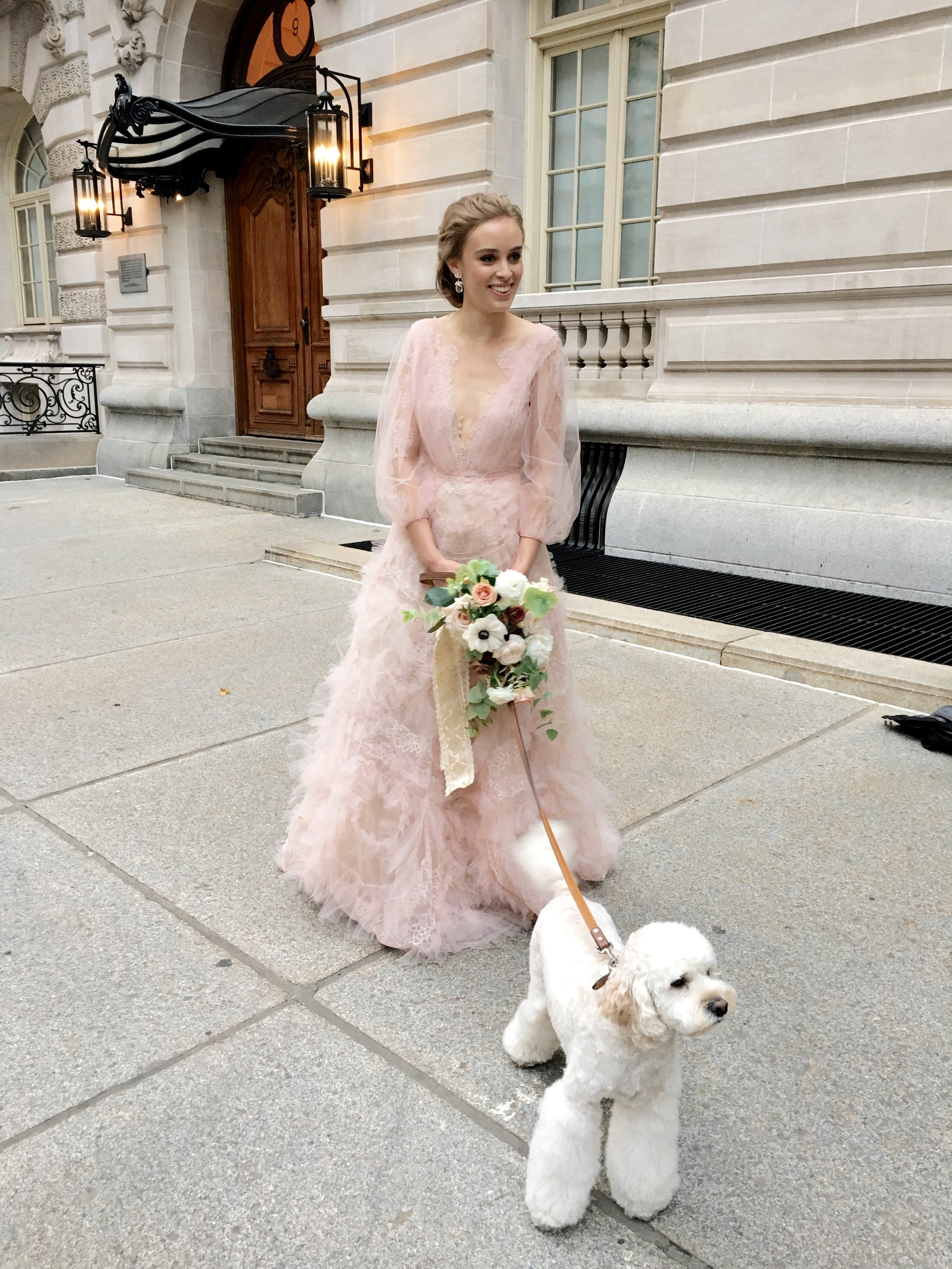 NYC wedding planner Marchesa.jpg