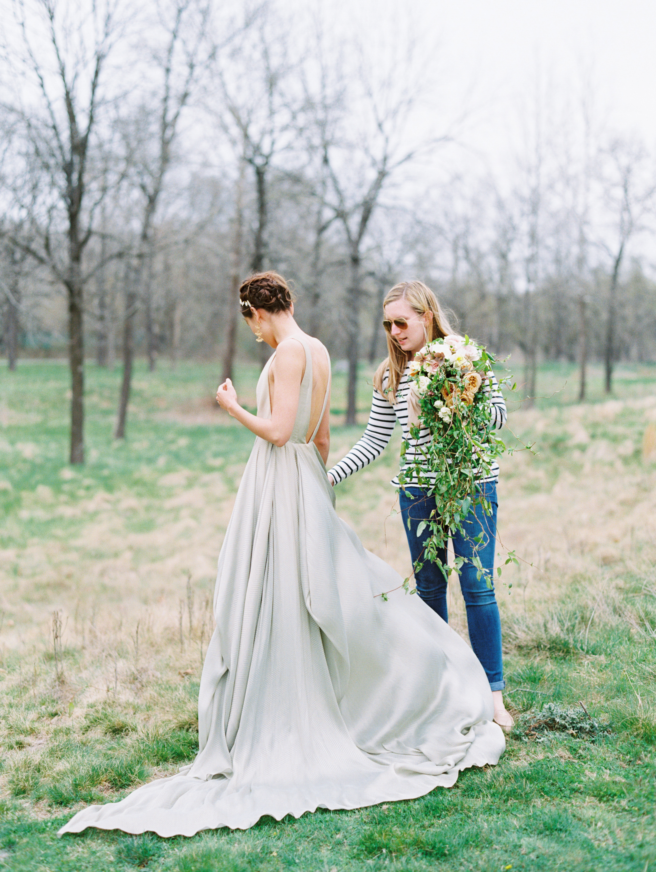 Wedding stylist behind the scenes Mallory Dawn Photography.jpg