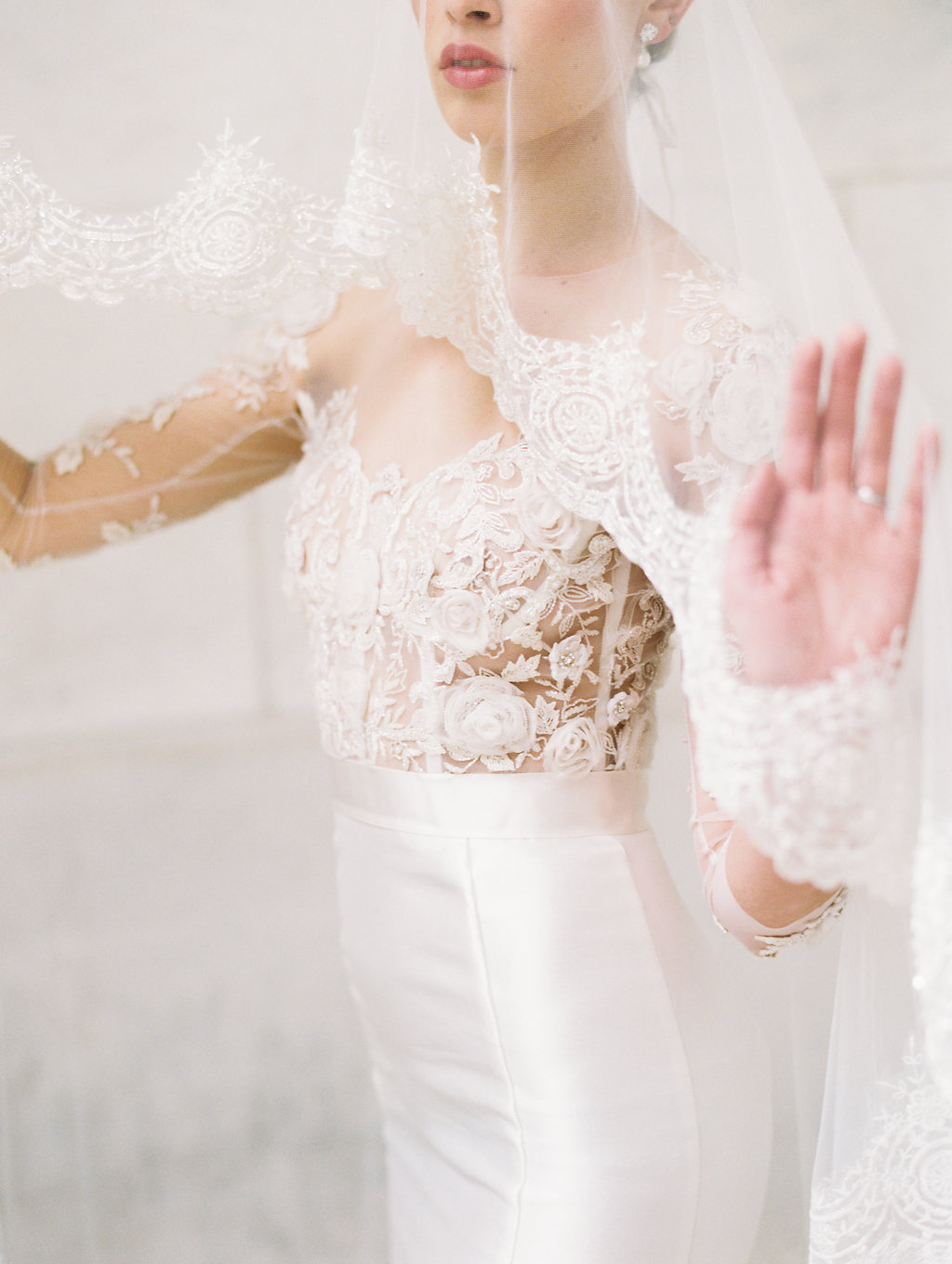 Sophie Kaye Photography Marchesa NYC wedding planner.jpg