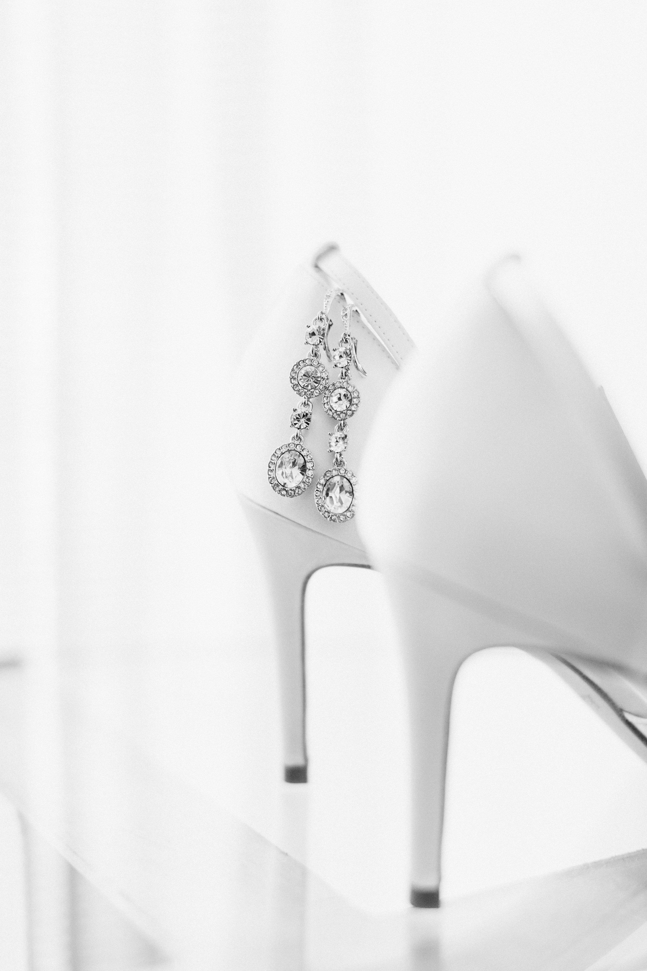 Hotel Monaco DC Jewish Wedding with Alisandra Photography_0021.jpg