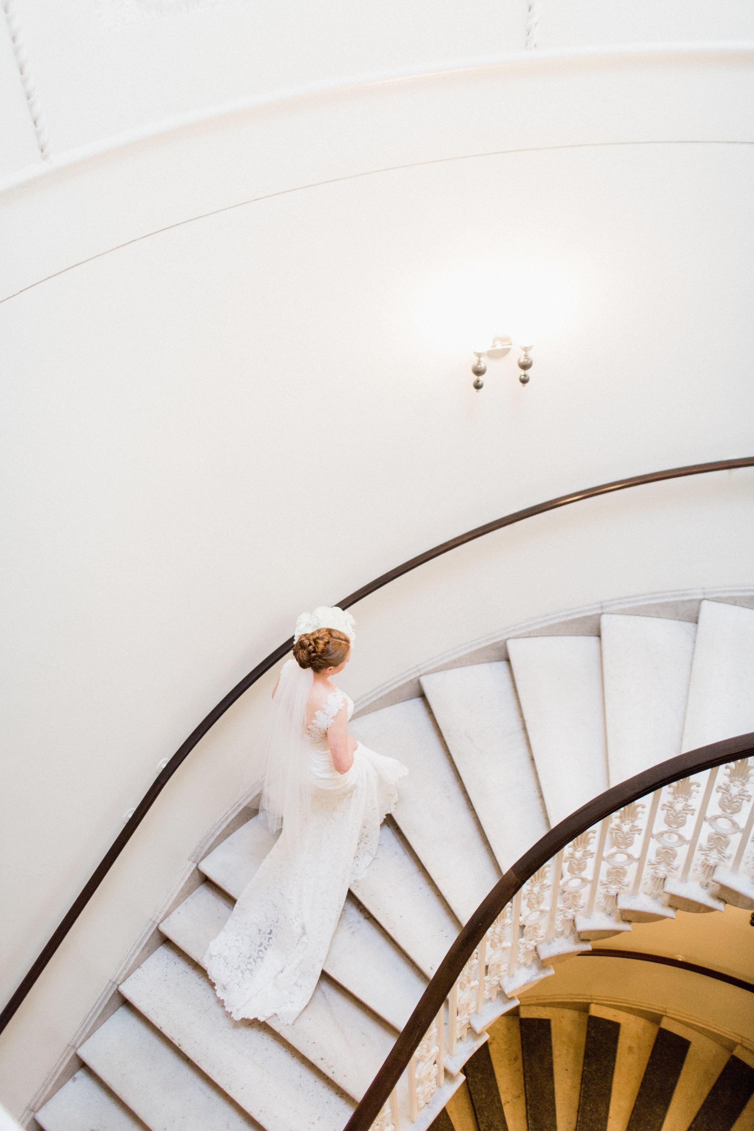 Hotel Monaco DC Jewish Wedding with Alisandra Photography_0158.jpg
