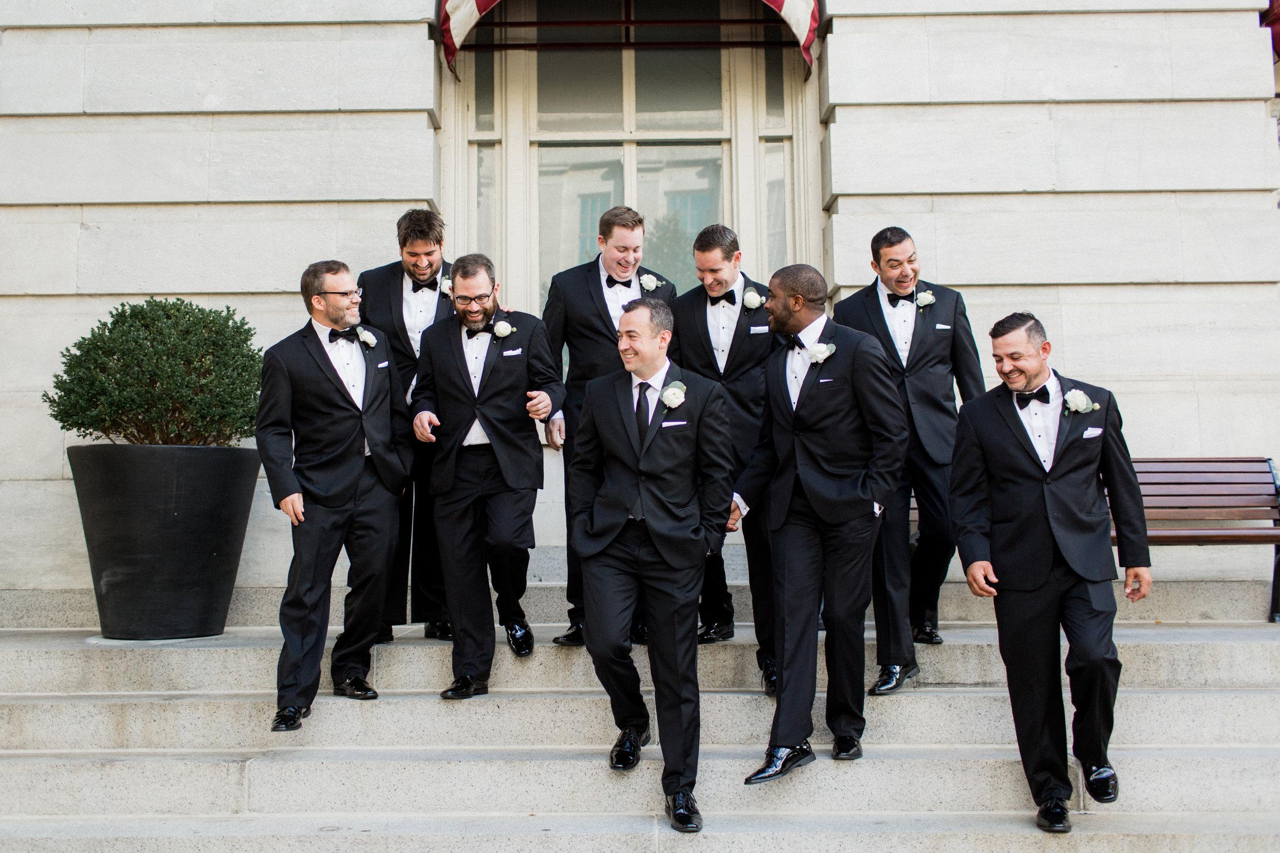 Hotel Monaco DC Jewish Wedding with Alisandra Photography_0332.jpg