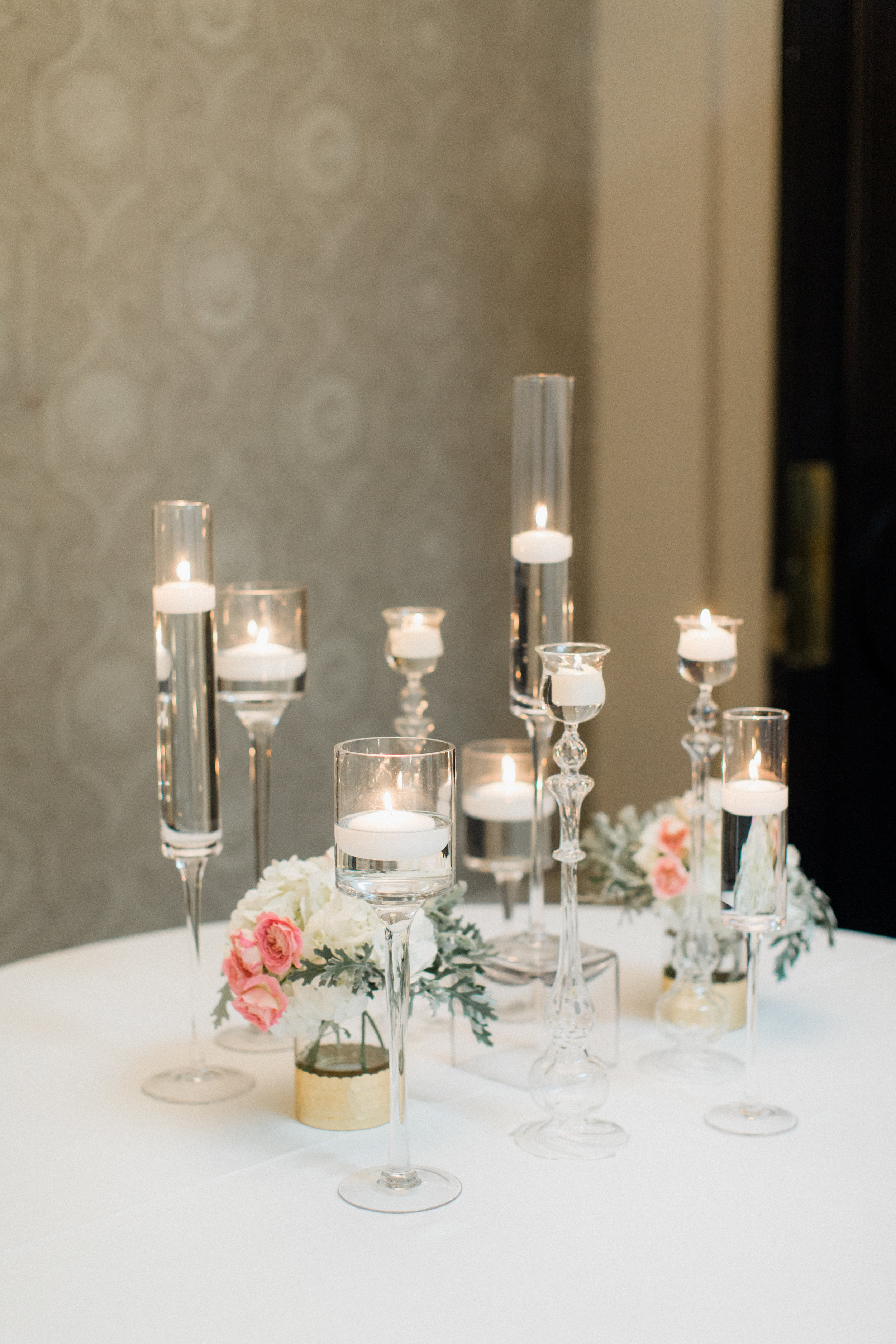 Hotel Monaco DC Jewish Wedding with Alisandra Photography_0451.jpg
