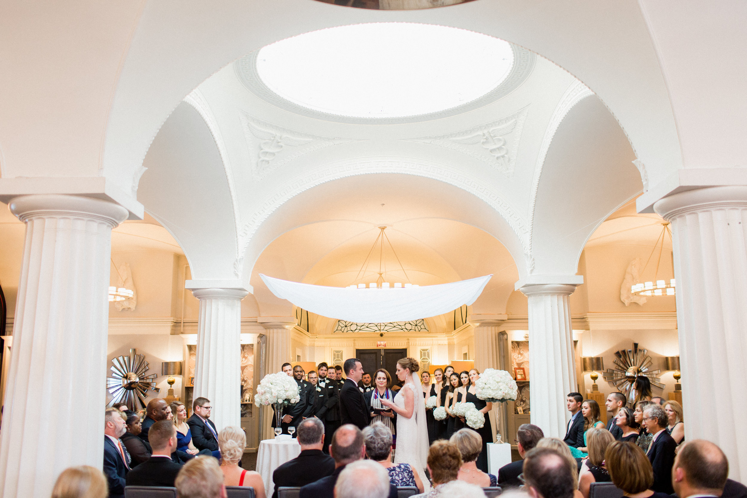 Hotel Monaco DC Jewish Wedding with Alisandra Photography_0554.jpg