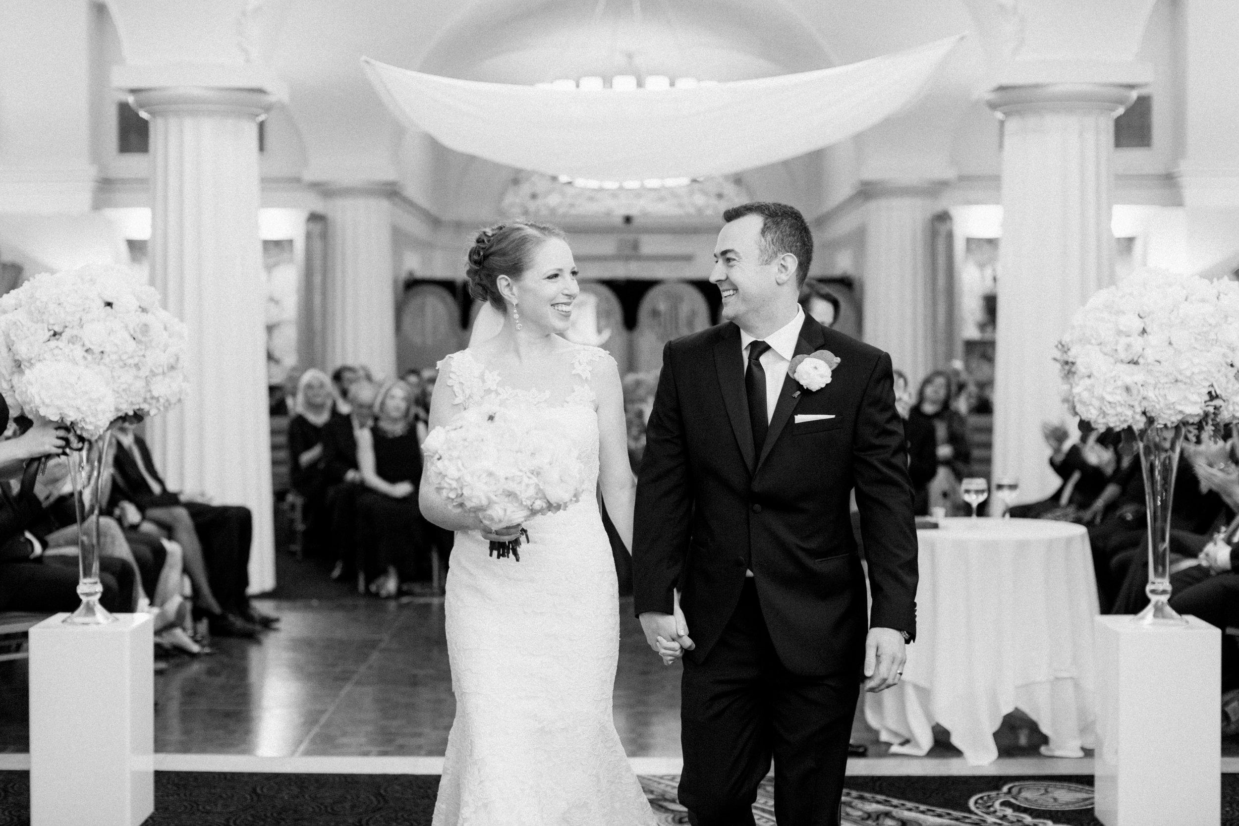 Hotel Monaco DC Jewish Wedding with Alisandra Photography_0610.jpg