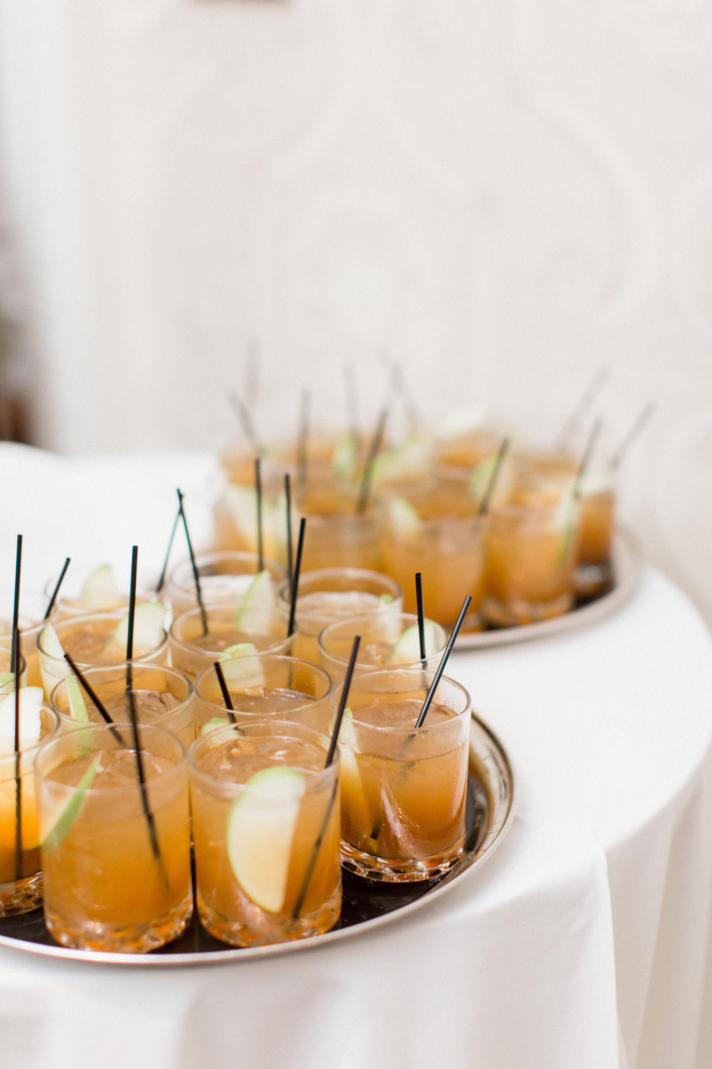 Hotel Monaco DC Jewish Wedding with Alisandra Photography_0623.jpg