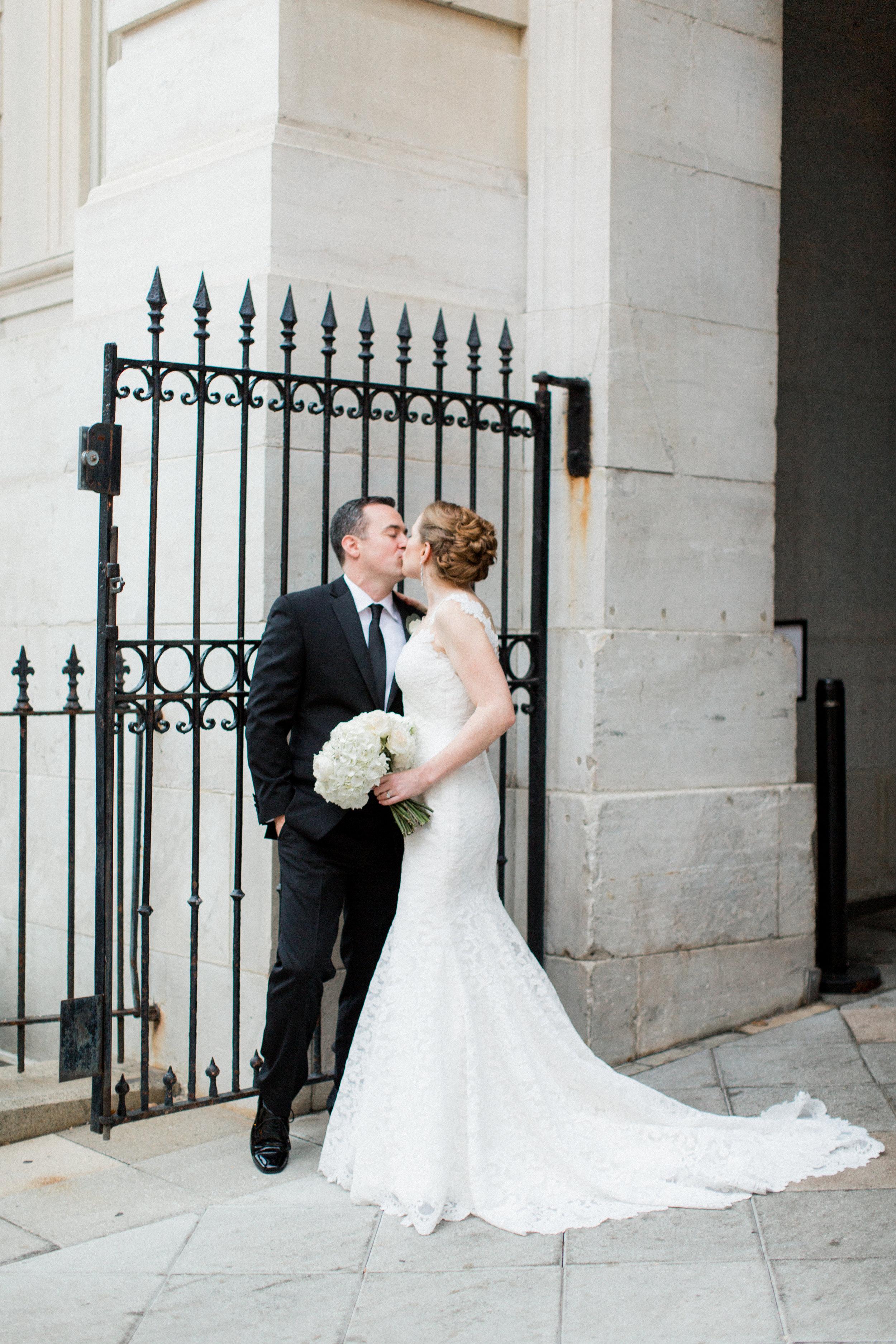 Hotel Monaco DC Jewish Wedding with Alisandra Photography_0669.jpg