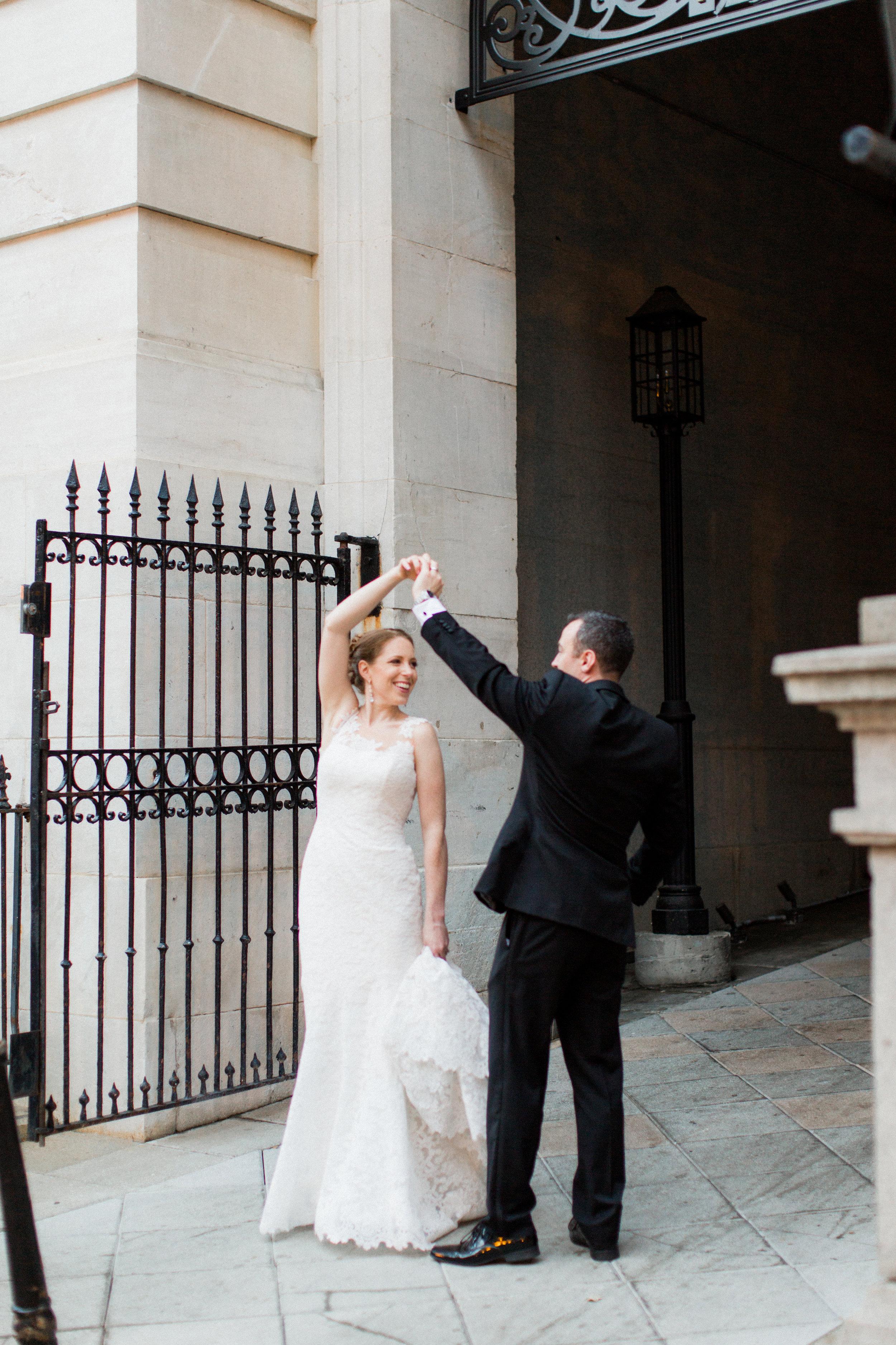 Hotel Monaco DC Jewish Wedding with Alisandra Photography_0680.jpg