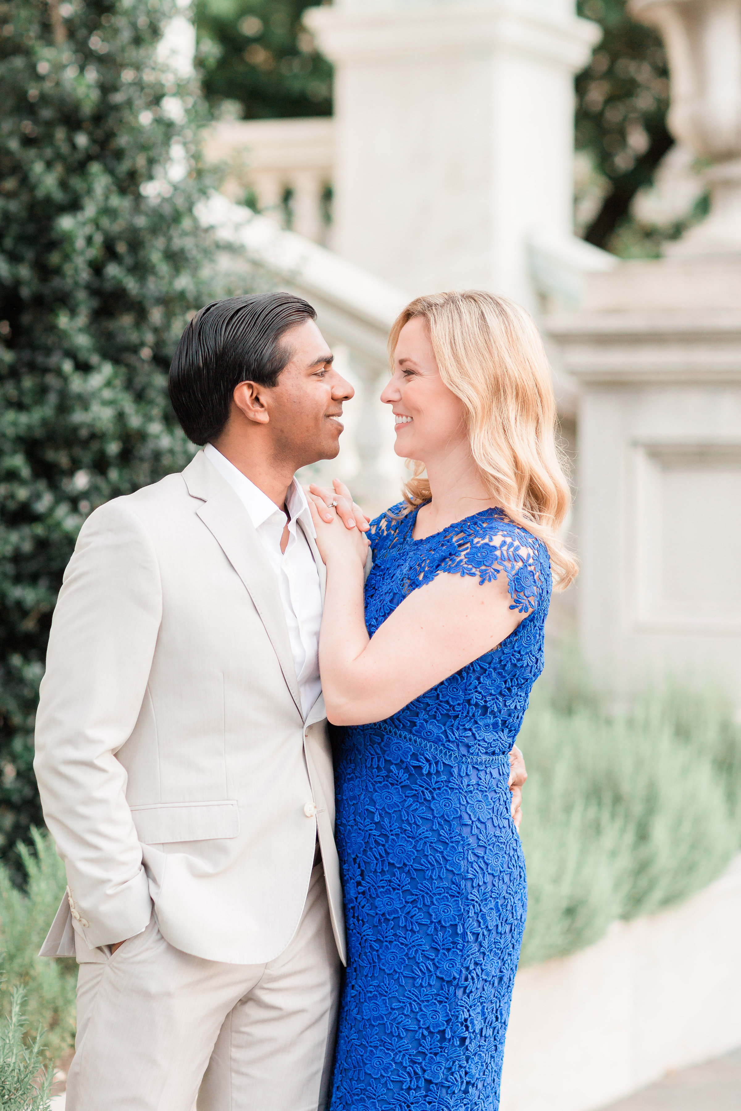 Downtown Baltimore Engagement Session with Alicia Lacey Photography-52.jpg