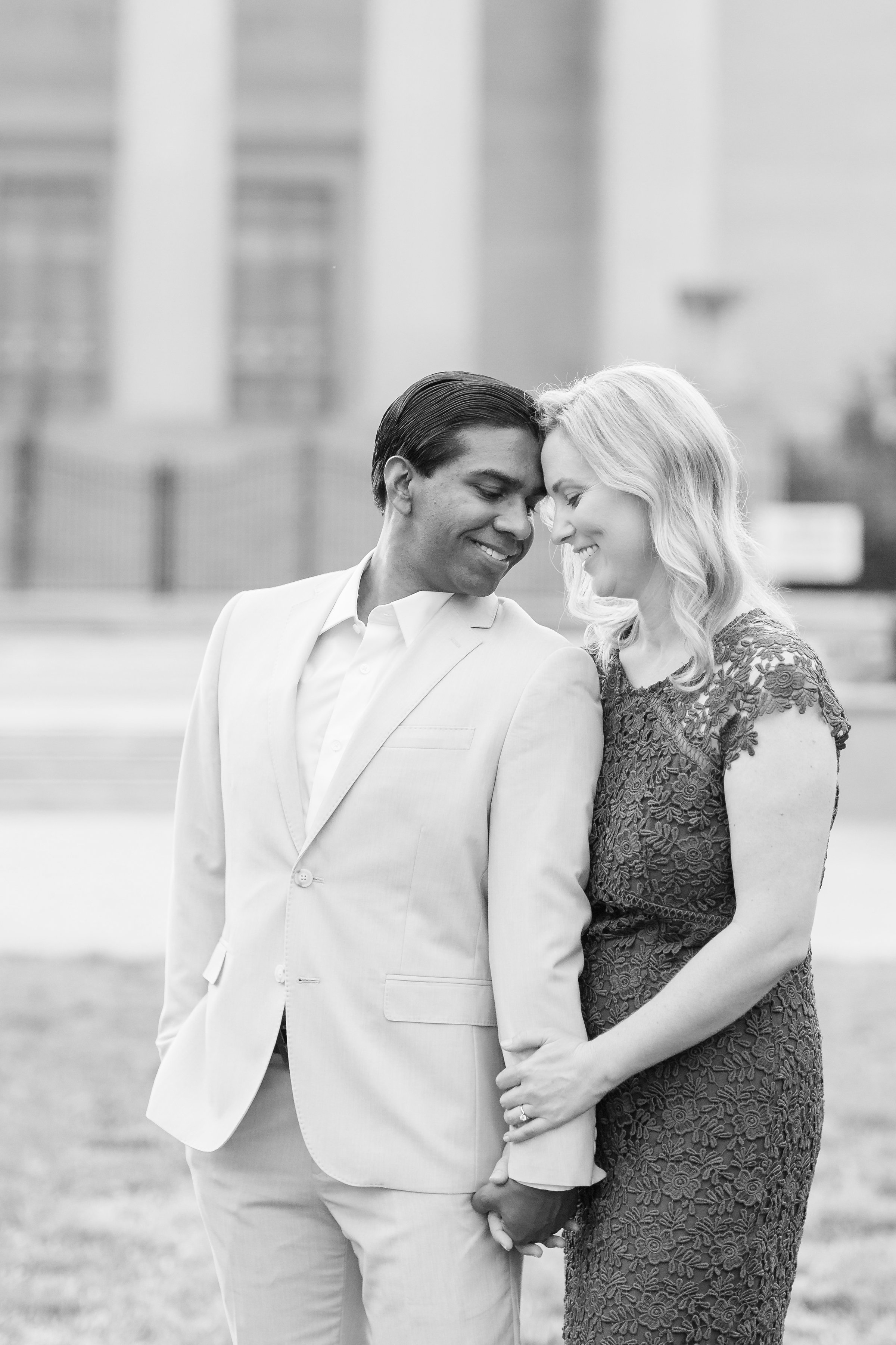 Downtown Baltimore Engagement Session with Alicia Lacey Photography-72.jpg