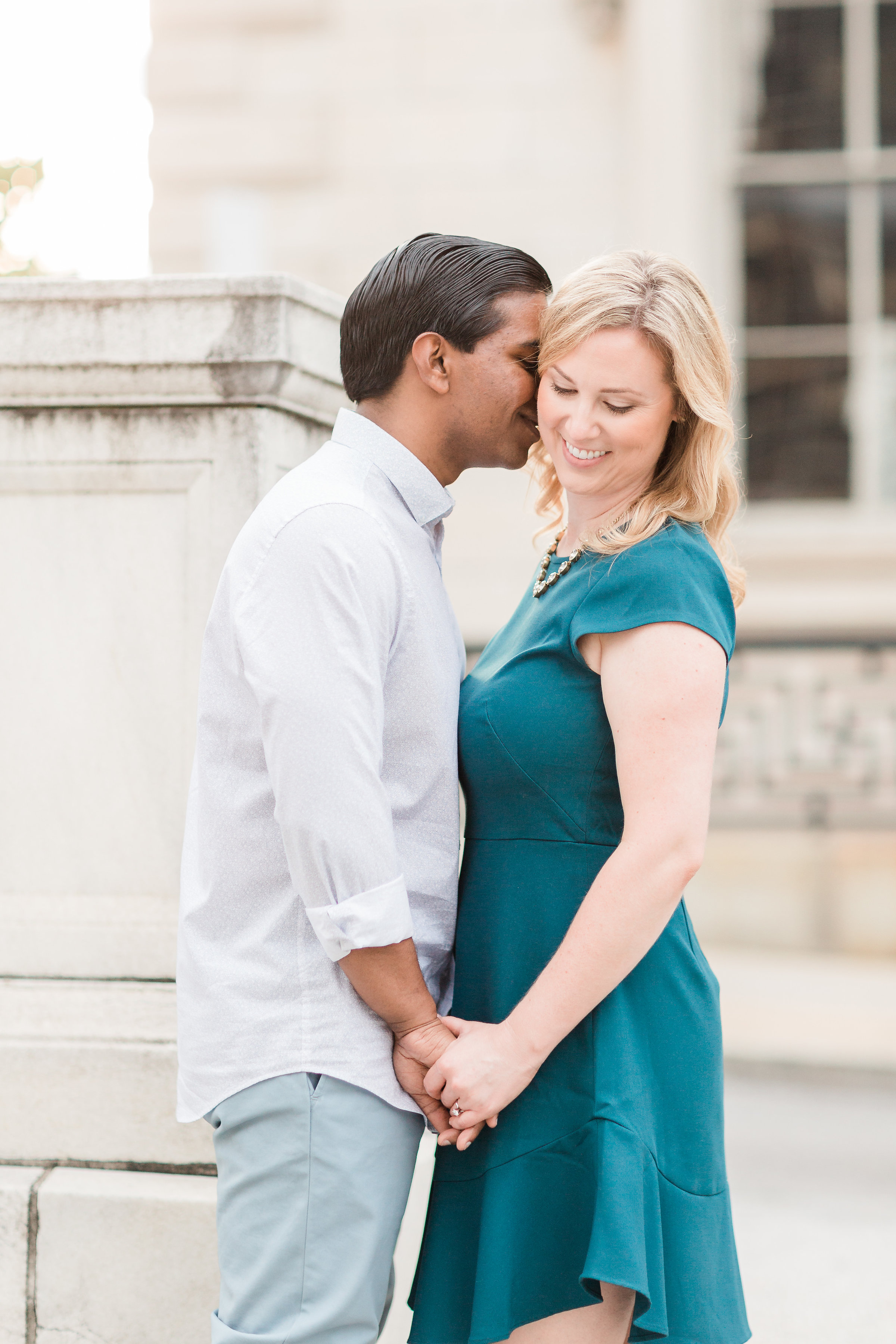Downtown Baltimore Engagement Session with Alicia Lacey Photography-138.jpg