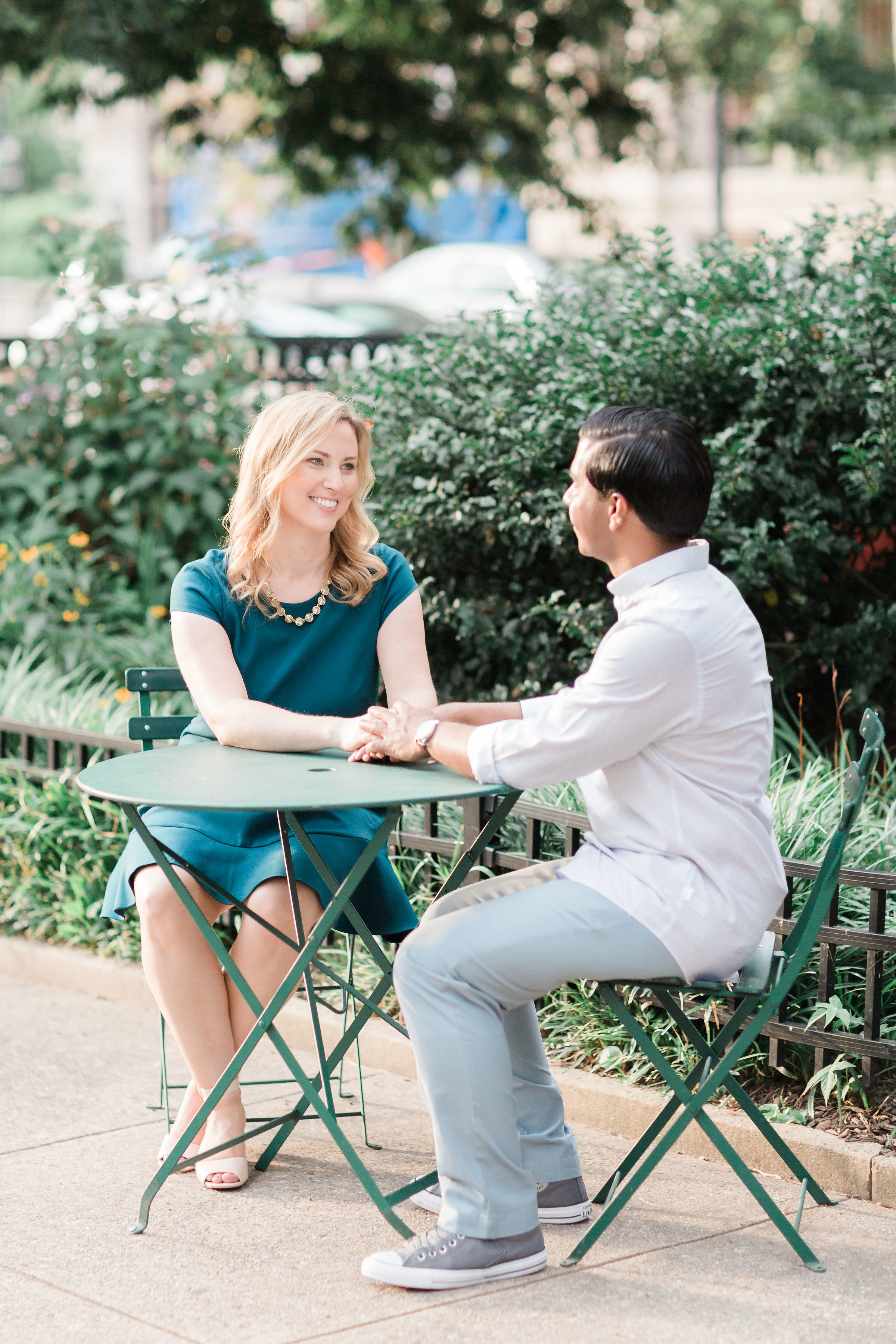 Downtown Baltimore Engagement Session with Alicia Lacey Photography-141.jpg