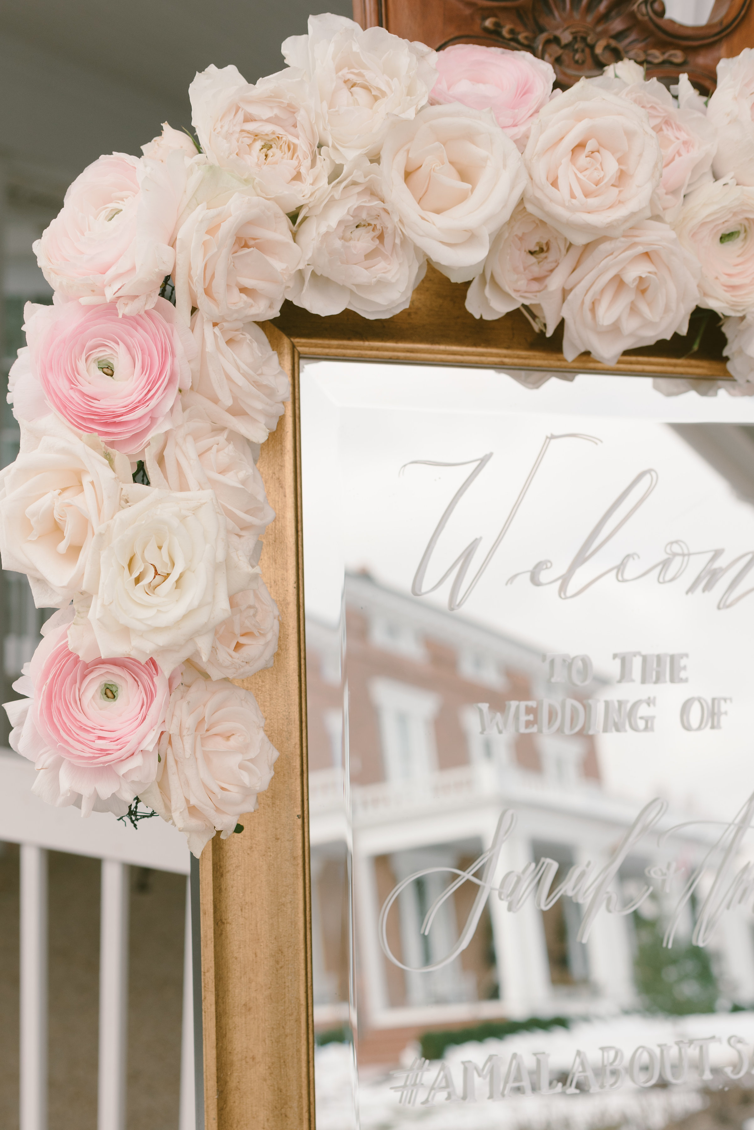 Antrim 1844 Wedding by Alicia Lacey Photography and East Made Event Company-80.jpg