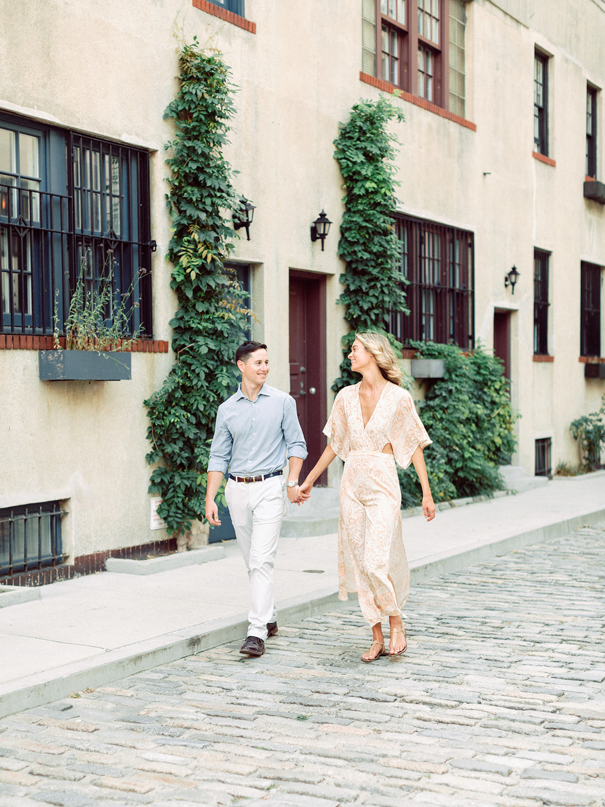 New York City Engagement Photos with Rachel May Photography-92317-167.jpg