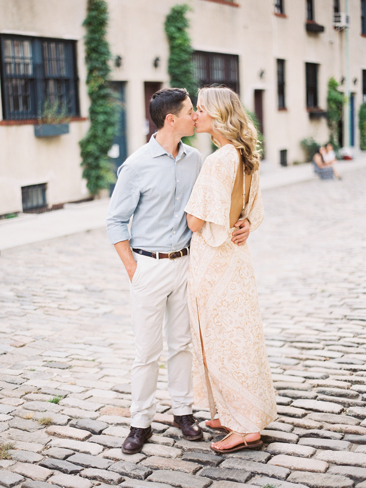 New York City Engagement Photos with Rachel May Photography-92317-195.jpg