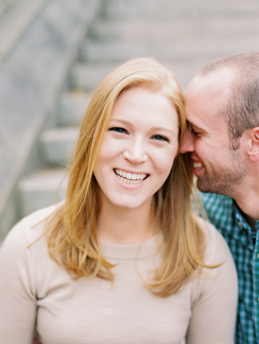 Bethesda Terrace Central Park Engagement Session by Sophie Kaye Photography(71of88).jpg