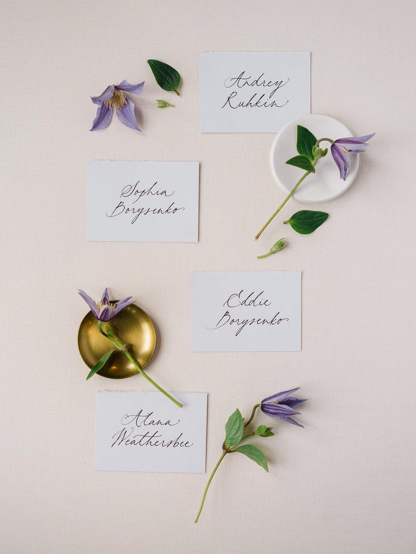 Vicki Grafton Photography and East Made Event Company Wedding Planner Stylist _Wedding-3.jpg
