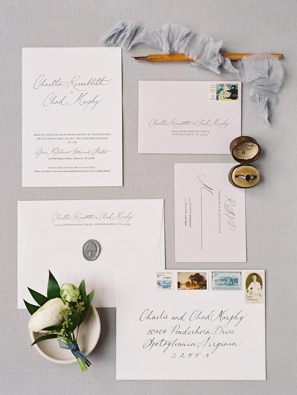 Vicki Grafton Photography and East Made Event Company Wedding Planner Stylist _Wedding-1.jpg