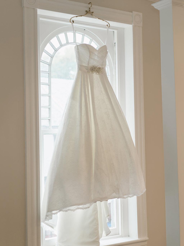 Vicki Grafton Photography and East Made Event Company Wedding Planner Stylist _Wedding-6.jpg