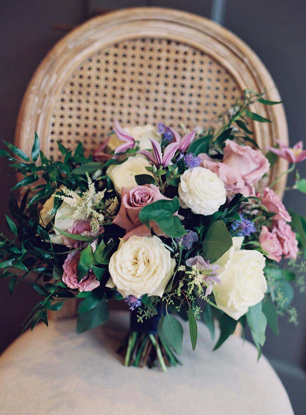 Vicki Grafton Photography and East Made Event Company Wedding Planner Stylist _Wedding-11.jpg