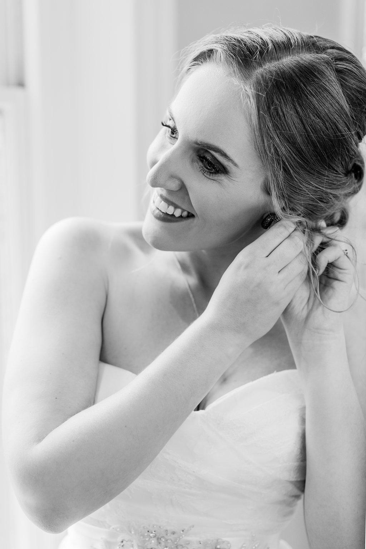 Vicki Grafton Photography and East Made Event Company Wedding Planner Stylist _Wedding-42.jpg