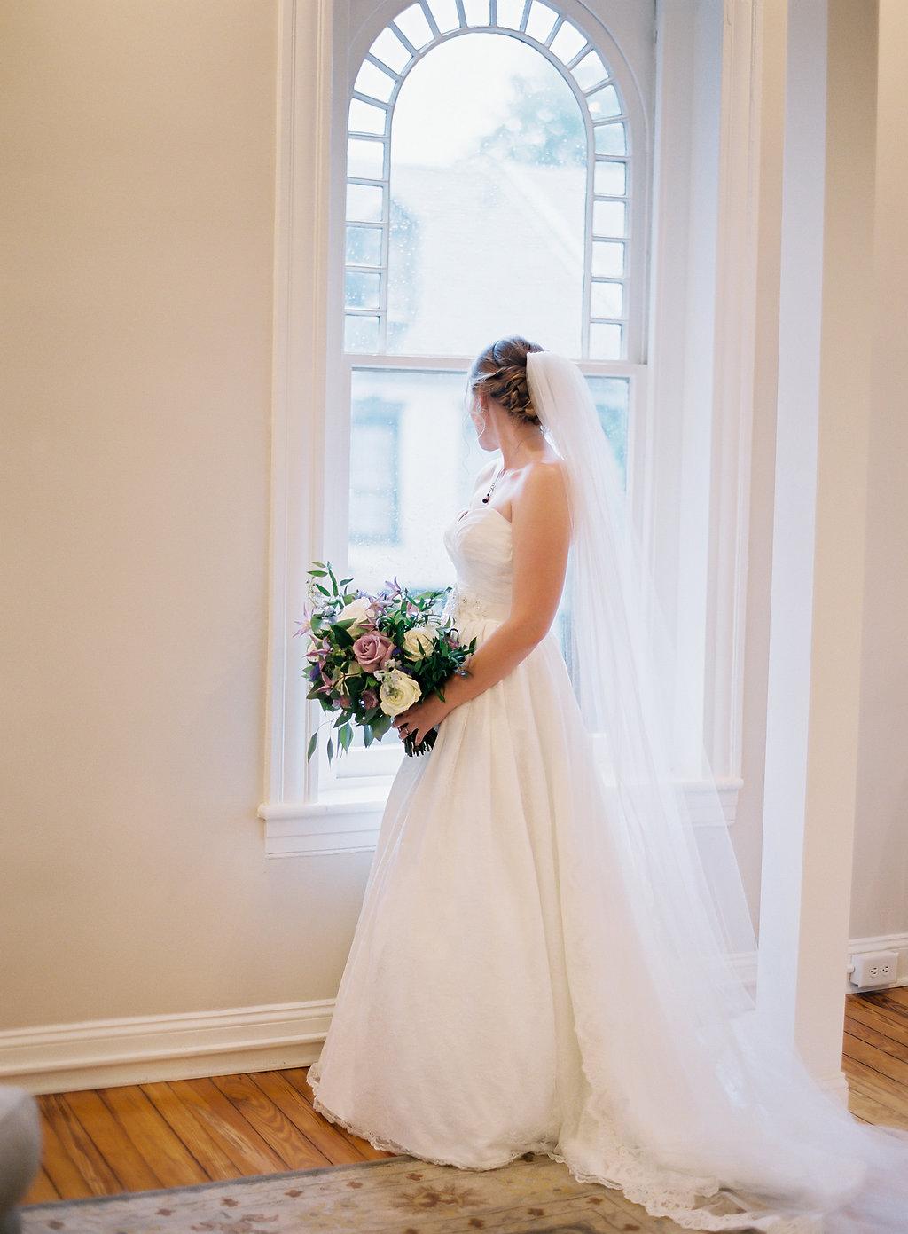 Vicki Grafton Photography and East Made Event Company Wedding Planner Stylist _Wedding-50.jpg