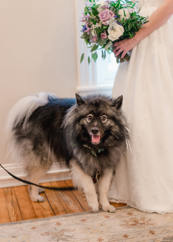 Vicki Grafton Photography and East Made Event Company Wedding Planner Stylist _Wedding-72.jpg