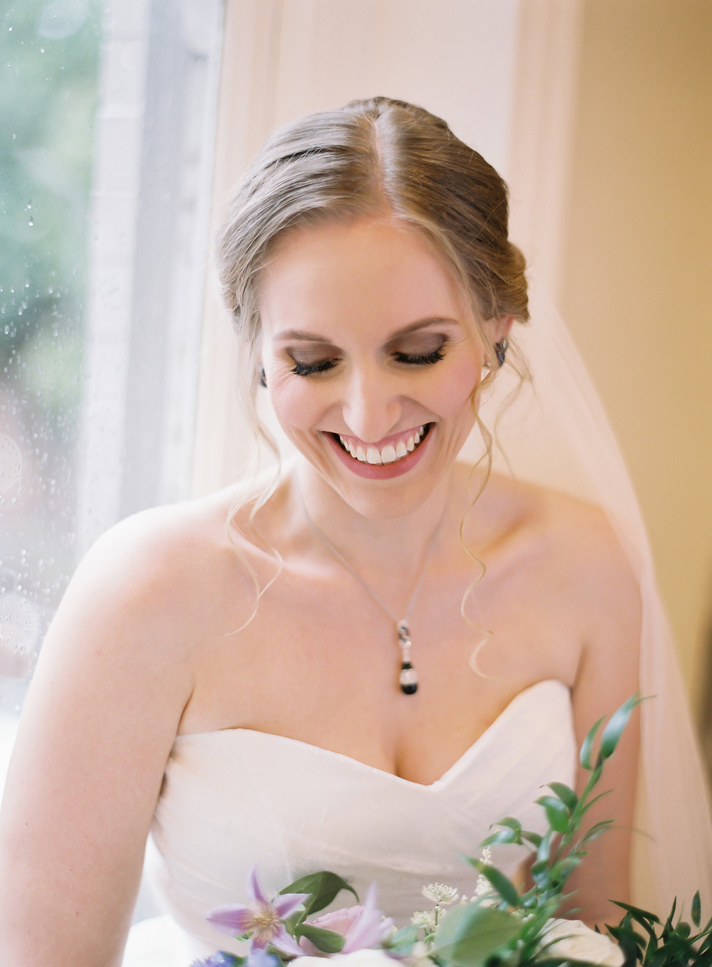 Vicki Grafton Photography and East Made Event Company Wedding Planner Stylist _Wedding-90.jpg