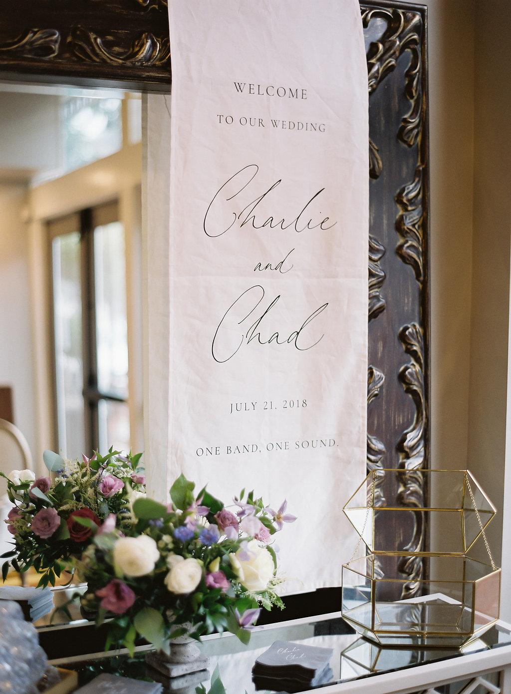 Vicki Grafton Photography and East Made Event Company Wedding Planner Stylist _Wedding-95.jpg