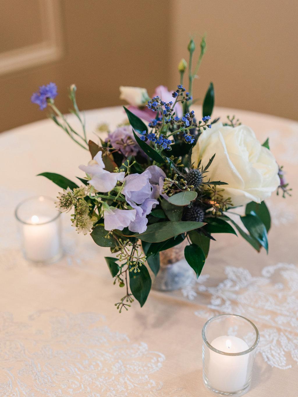 Vicki Grafton Photography and East Made Event Company Wedding Planner Stylist _Wedding-106.jpg