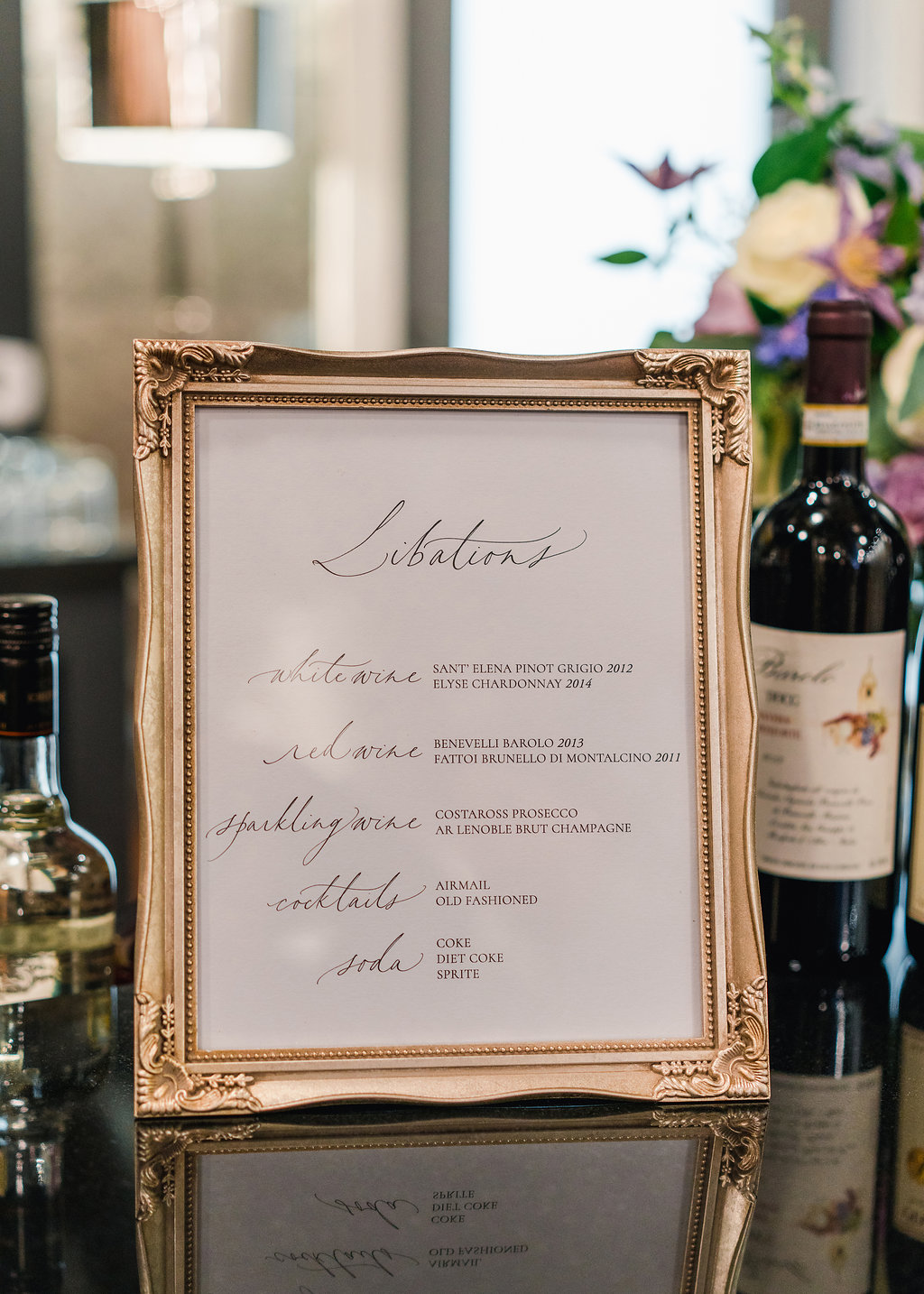 Vicki Grafton Photography and East Made Event Company Wedding Planner Stylist _Wedding-108.jpg