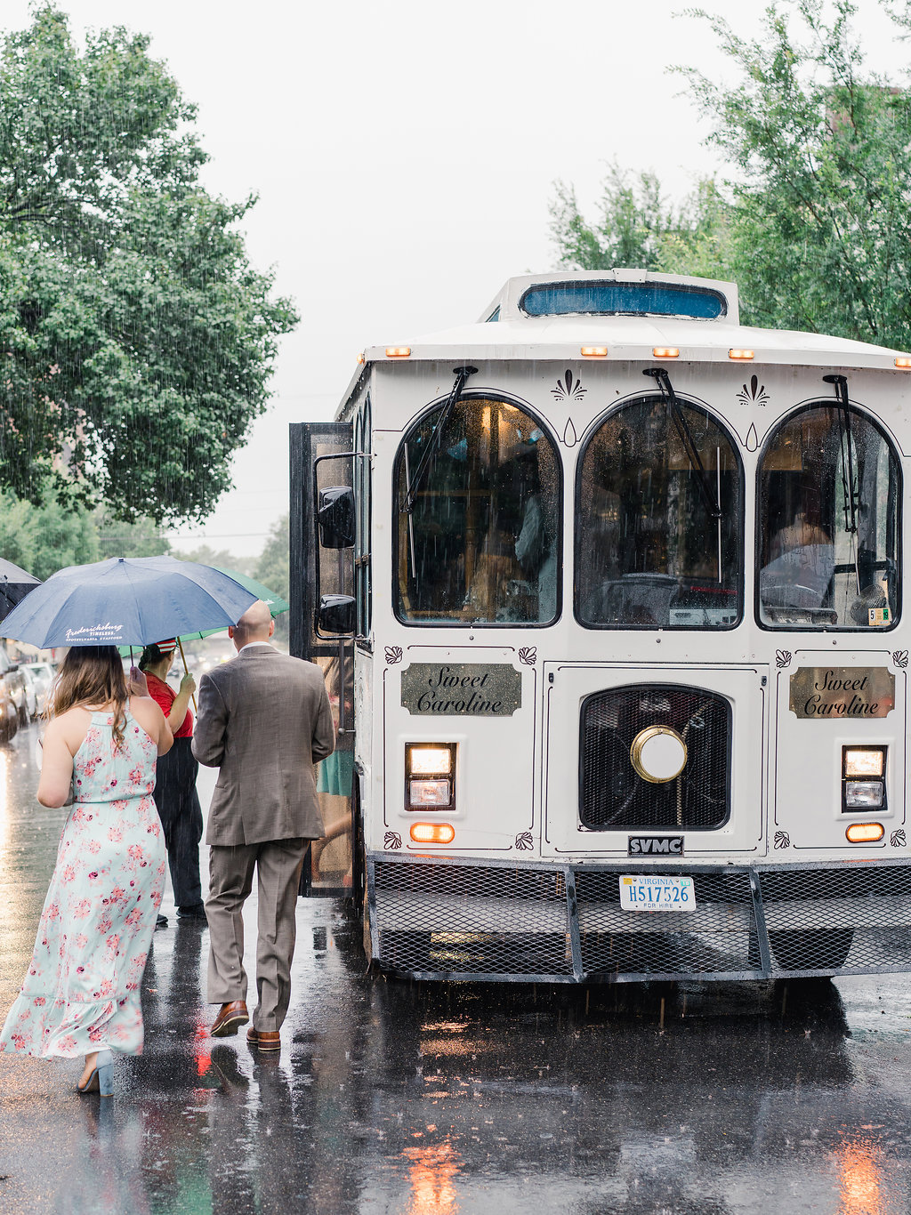 Vicki Grafton Photography and East Made Event Company Wedding Planner Stylist _Wedding-117.jpg