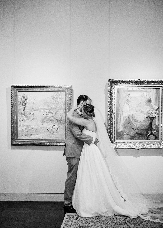 Vicki Grafton Photography and East Made Event Company Wedding Planner Stylist _Wedding-272.jpg