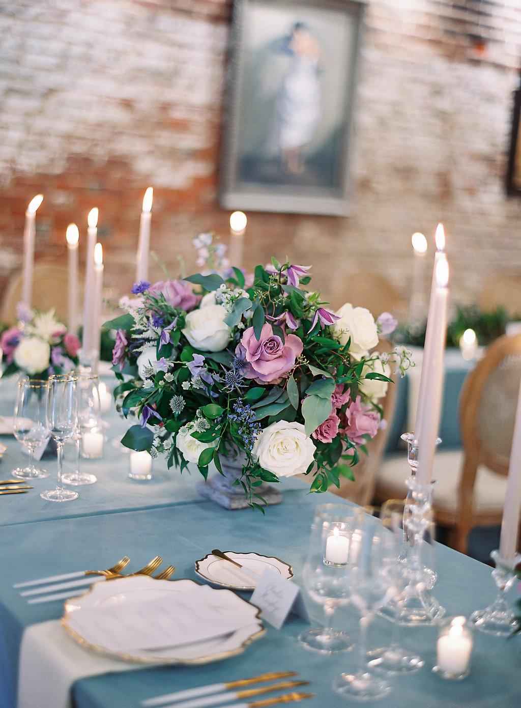 Vicki Grafton Photography and East Made Event Company Wedding Planner Stylist _Wedding-301.jpg
